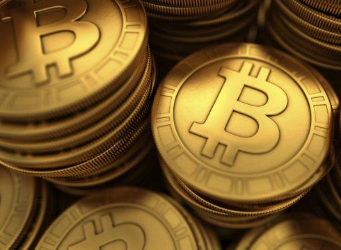 bitbay-cryptocurrency-exchange-poland