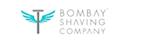 bombay shaving company-startup funding