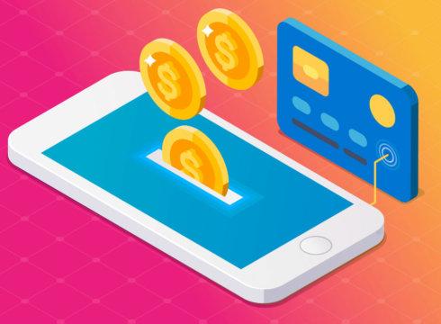 digital payments-indian digital payments-payments