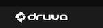 druva-indian startup funding