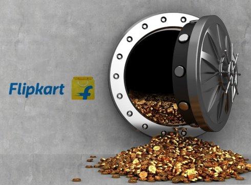 flipkart-tiger global-softbank-vision fund