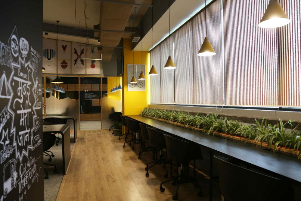 Innov8-coworking-coworking space
