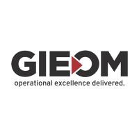 Microsoft accelearator startups GIEOM