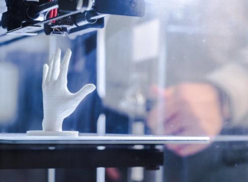 global 3d labs-3d printing-hardware