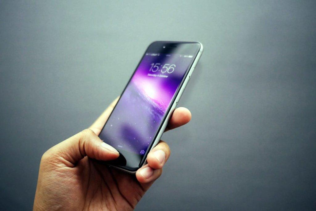ai-iphone-siri