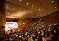 bharat-innonation-independence day-startups