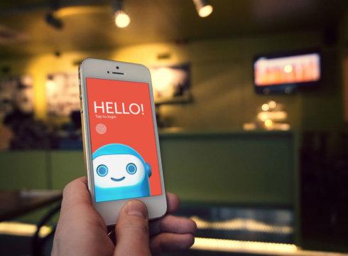 kata.ai-chatbot platform-series a funding-ai