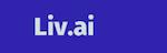 liv.ai-indian startup