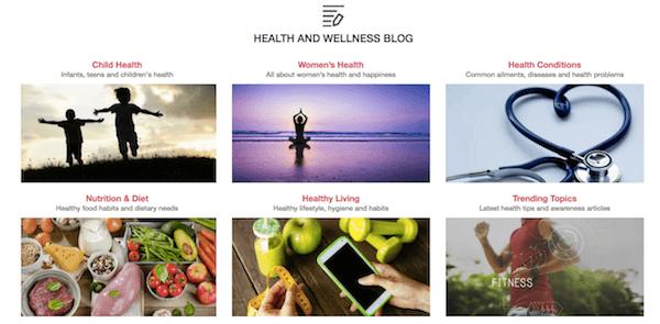 medinfi-healthcare content-angel investors