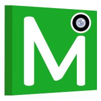 microsoft accelerator startups - Mintm