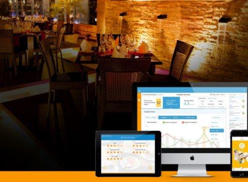 mobikon-restaurant solutions-series b-sistema asia fund