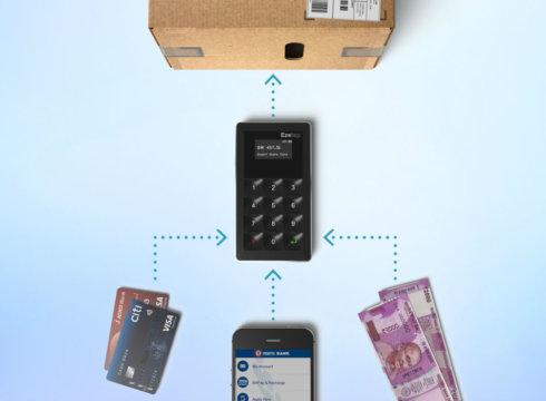 mpos solutions-ezetap-js capital-social capital-digital payments