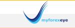 myforexeye-startup funding