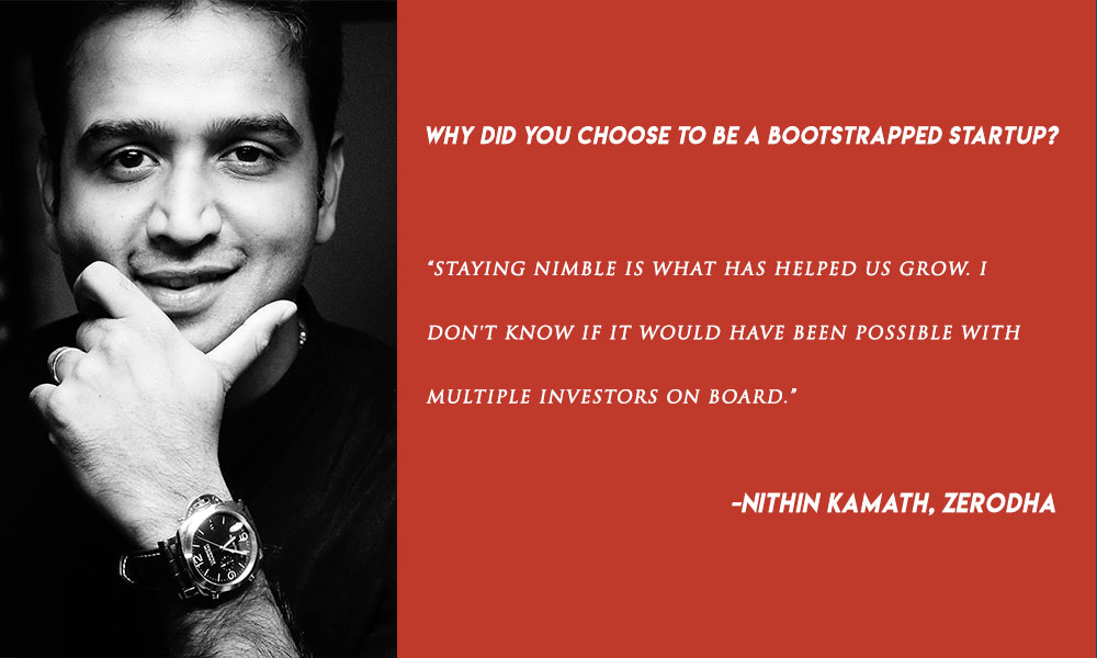 bootstrapping-freedom-bootstrapped-startups-Independence