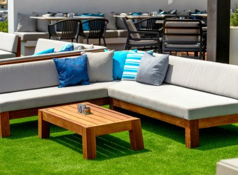 furlenco-furniture-startup-funding