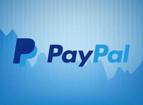 paypal-innovation-technology