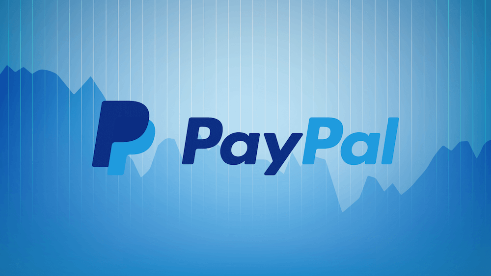 paypal-innovation-technology