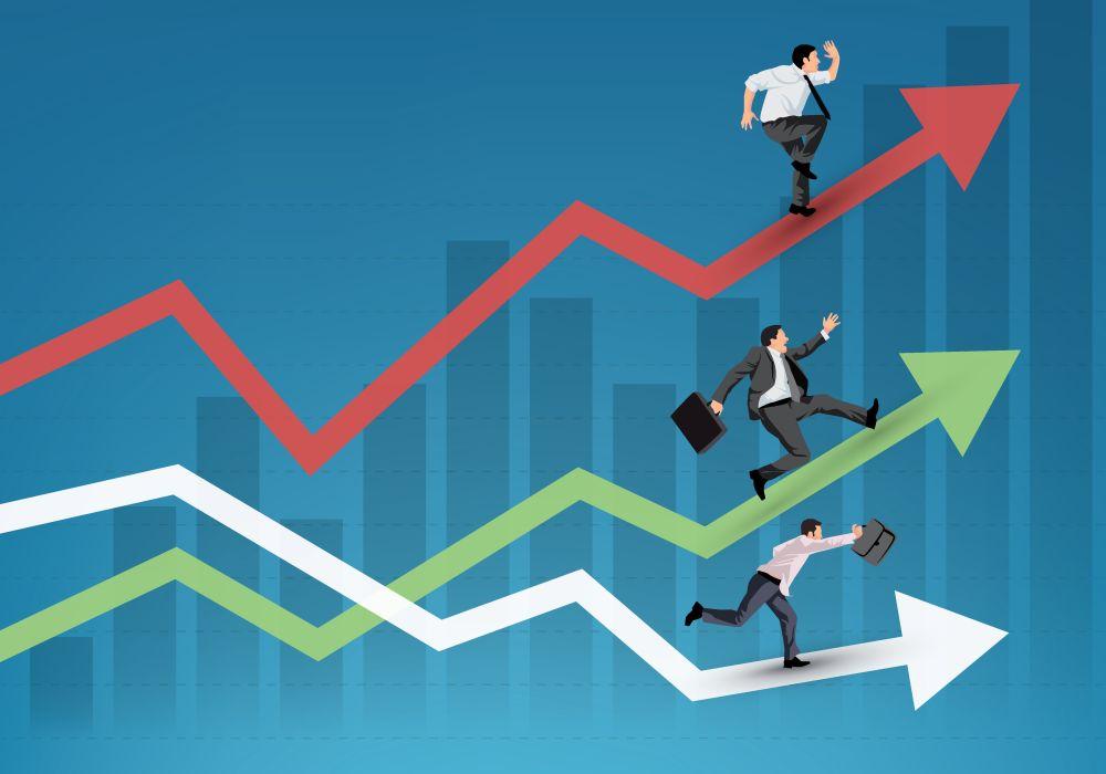 edtech startup-scaling