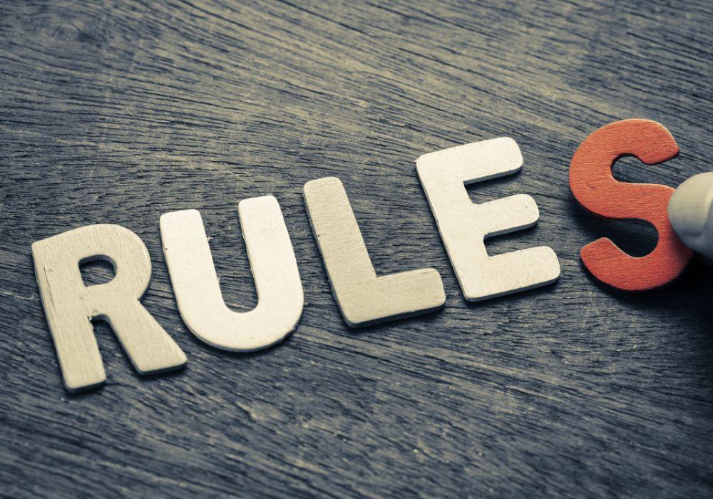 rules-dont-matter