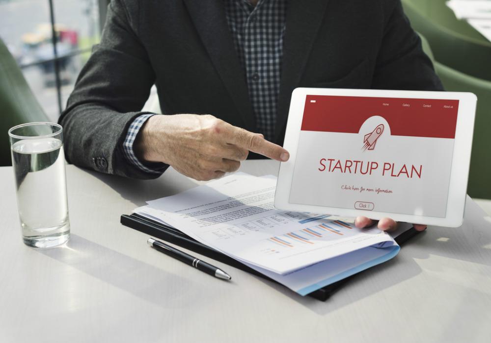 startup policy-maharashtra-policy