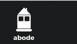 stayabode-indian startup funding
