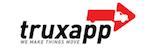 truxapp-indian startup funding
