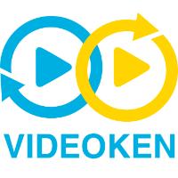 microsoft accelerator Startups- Videoken