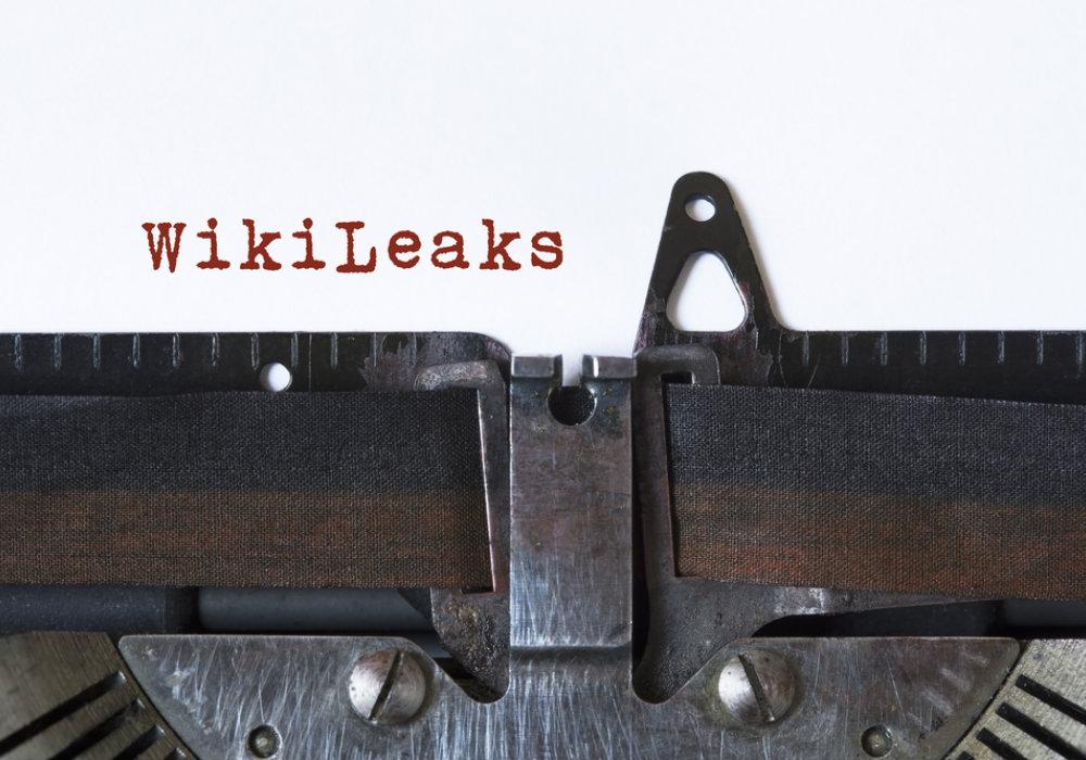 wikileaks-aadhaar-cia-uidai