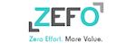 zefo-indian startup