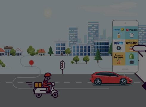 india-ecommerce-consumers