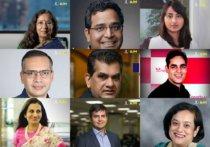 Atal innovation mission-atal tinkering labs-mentor india-niti aayog