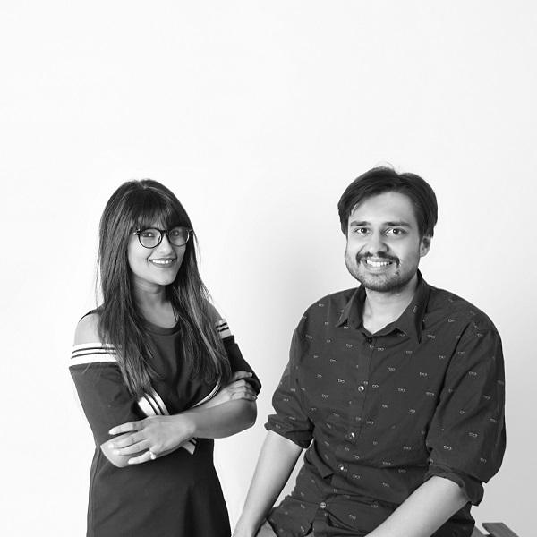Zilingo-founders