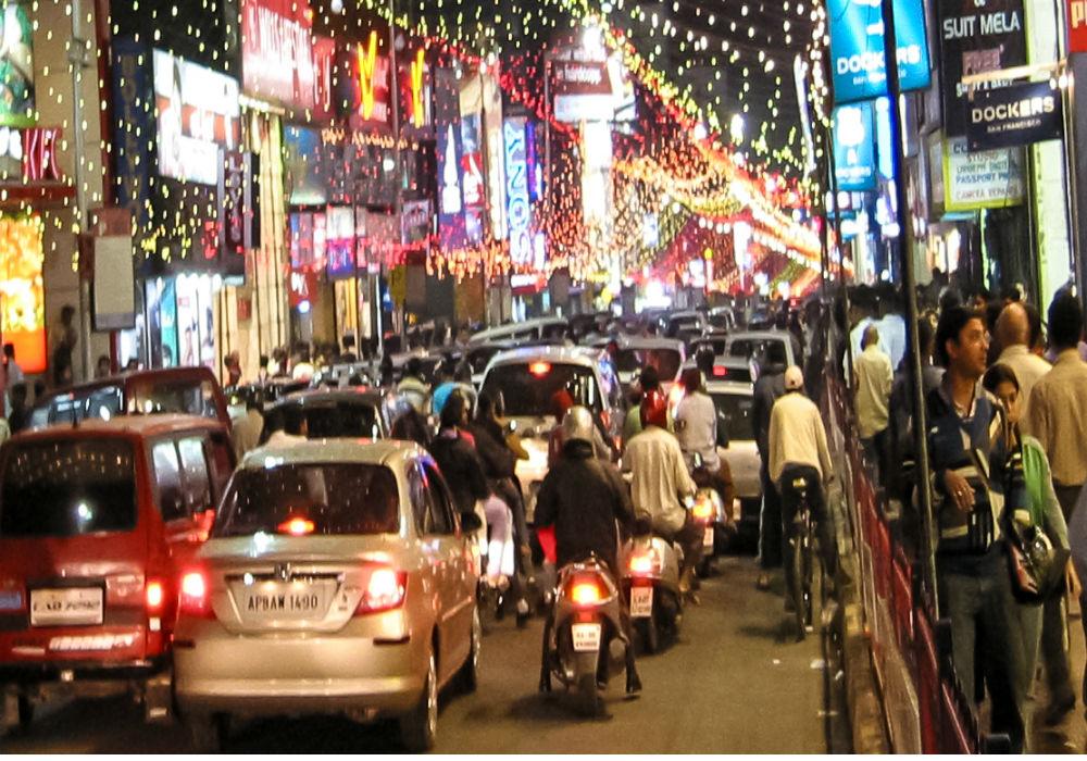 startup news-karnataka-traffic congestion-startups-innovators