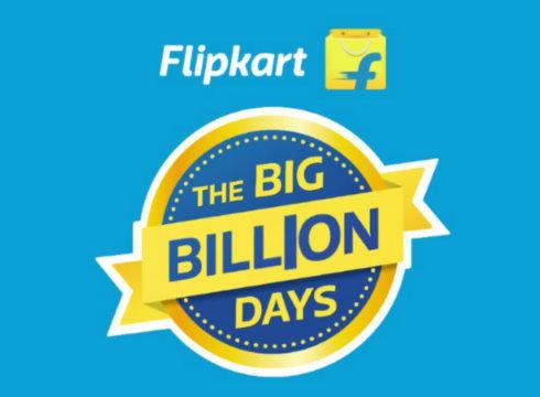 Indian startup-Flipkart Sale-Big billion day-ecommerce-paytm-amazon