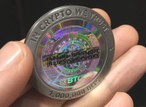 bitcoin-btcc-cryptocurrency-startup