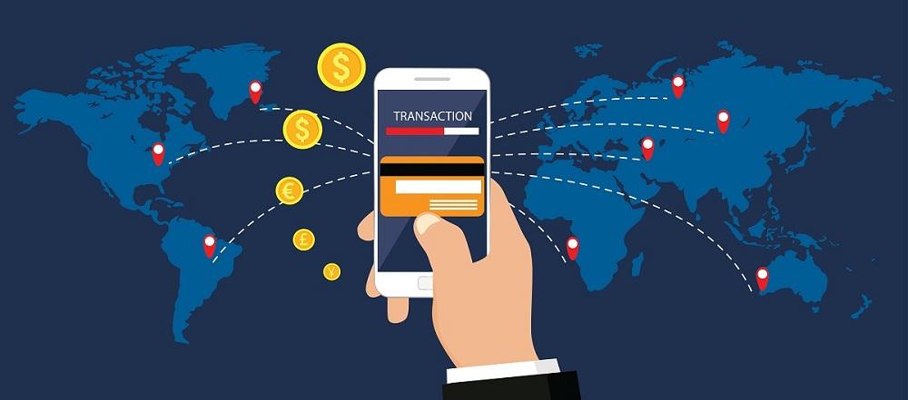 Battle-Hardened Indian Telecom Operators Are Exploring Blockchain
