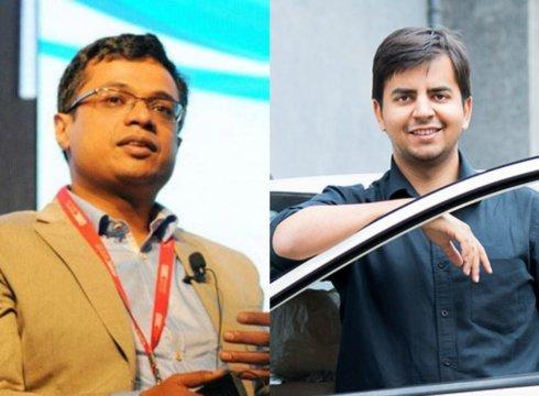 ola-flipkart-indiatech-lobby group