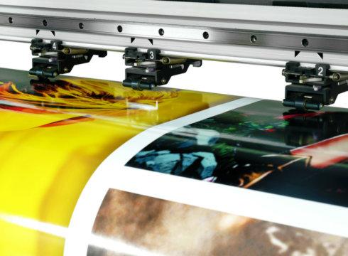 Printo-printing-print bazaar