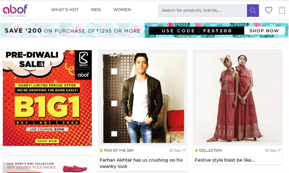 aditya birla-abof-online fashion-shutdown