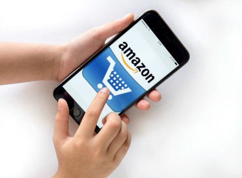 amazon-business-b2b-ecommerce
