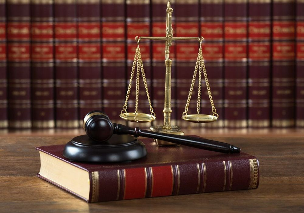 askme-high court-sanjiv gupta-warrant-getit