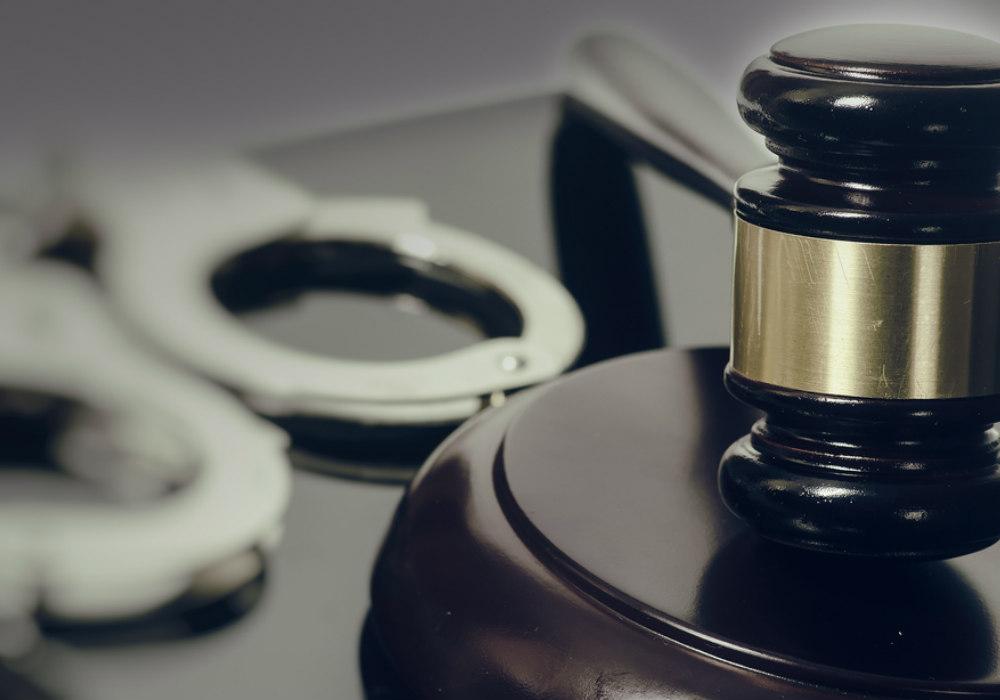 askme-warrant-delhi high court-sanjiv gupta