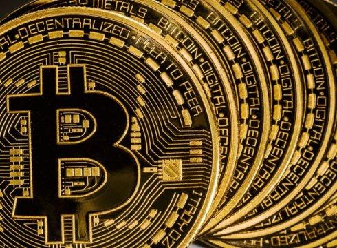 bitcoin-rbi-cryptocurrencies