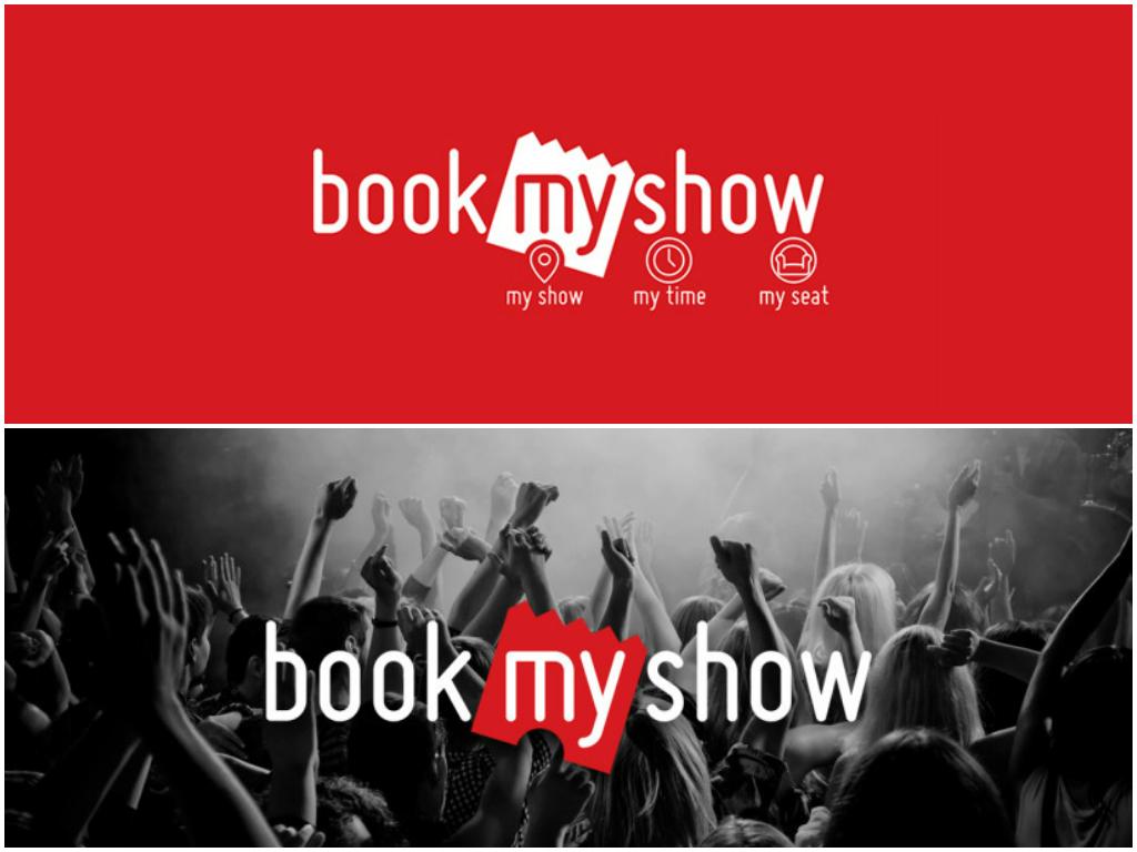 bookmyshow-whatsapp-whatsapp for business