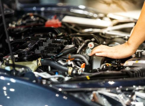 car repair-blume ventures-pitstop