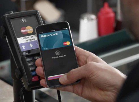 digital payments-innoviti-rajeev agrawal-lending-unipay