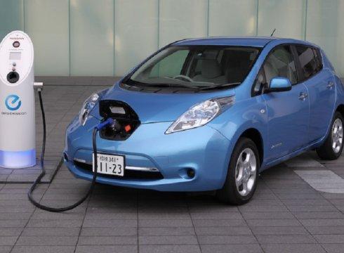 karnataka-state-electric vehicle-policy