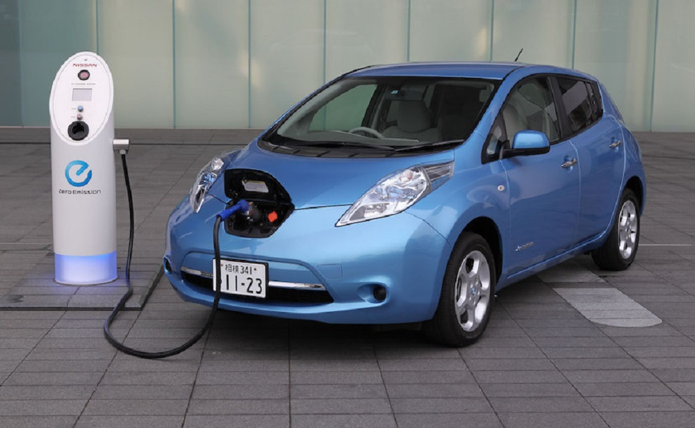 karnataka-state-electric vehicle-policy