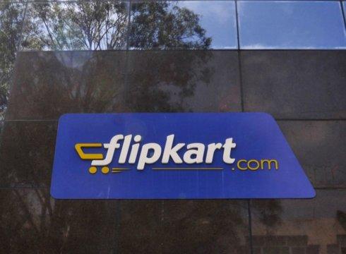 flipkart-ecommerce-ai