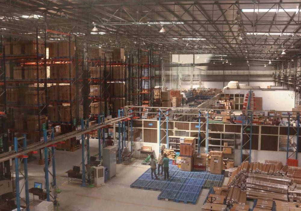 flipkart-warehouse-bengaluru-ecommerce-big billion days